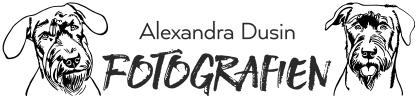 Alexandra Dusin